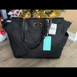 Kate Spade New York Taden Baby Bag